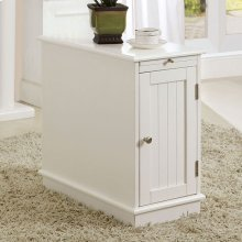 Lucer Cabinet