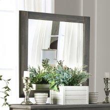 Rockwall Mirror