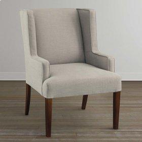 Albert Dining Chair