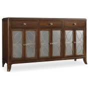 Dining Room Palisade Buffet Product Image