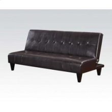 Esp. Bycast Pu Adjustable Sofa
