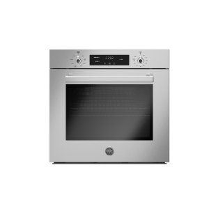 "Bertazzoni30"" Single Convection Oven Value Version"