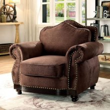 Hetty Chair