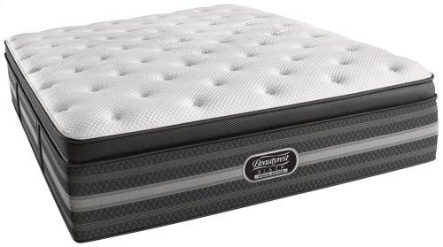 BeautyRest - Black - Special Edition - Christabel - Luxury Firm - Pillow Top - Queen
