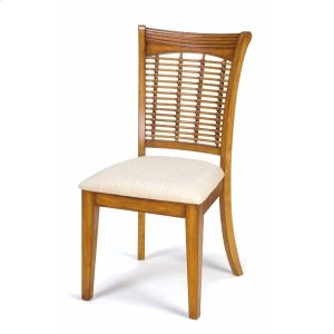 Hillsdale FurnitureBayberry Dining Chairs - Oak