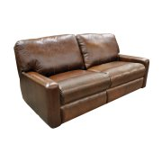 Atlantic Reclining Sofa Product Image