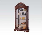 Denton Curio Cabinet Product Image