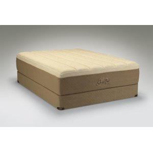 Tempur-PedicTEMPUR-HD Collection - GrandBed - Cal King