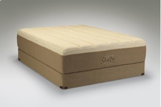 TEMPUR-HD Collection - GrandBed - Queen