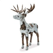 Large Deer Product Image