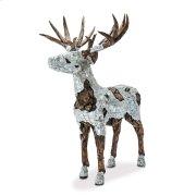 Large Deer Product Image