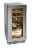 "15"" Beverage Center Product Image"