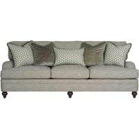 "Tarleton Sofa (96-1/2"") in Mocha (751) Product Image"