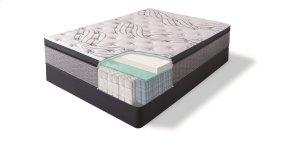 Perfect Sleeper - Select - Kleinmon II - Firm - Pillow Top - Queen