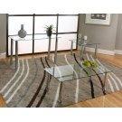 Napoli Rect Cktl-end-sofa Tbls Product Image