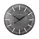 Kyndall Clock Product Image