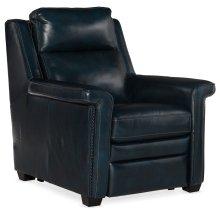 Living Room Reynaud Power Motion Recliner w/ Power Headrest