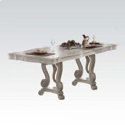 RAGENARDUS HUTCH & BUFFET Product Image