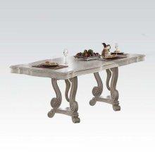 RAGENARDUS DINING TABLE
