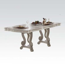 RAGENARDUS HUTCH & BUFFET