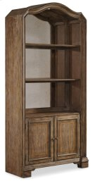 Home Office Solana Bunching Bookcase Product Image