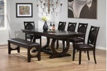 Opal Dining Chair