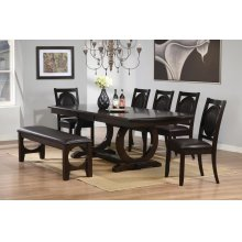 Opal Dining room set