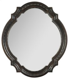 Bedroom Treviso Accent Mirror