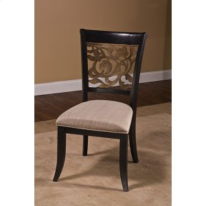 Hillsdale FurnitureBennington Dining Chair - 2 In A Set