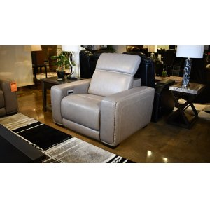 Ashley FurnitureSIGNATURE DESIGN BY ASHLEYRAF Arm (1/Box)