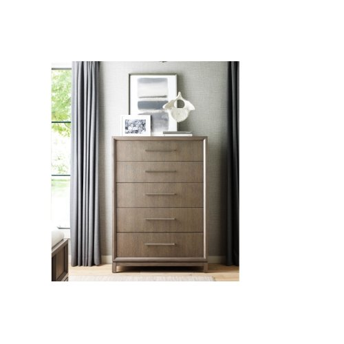High Line by Rachael Ray Drawer Chest