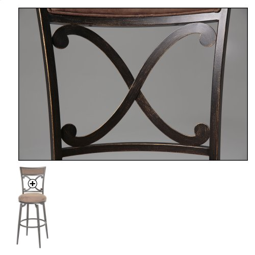 Surprising C1M050 In By Fashion Bed Group In Klamath Falls Or Dailytribune Chair Design For Home Dailytribuneorg