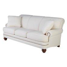 Broday Sofa