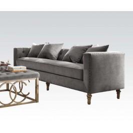 Wonderful Sofa Hidden