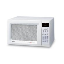 Large Size Countertop Microwave Oven