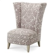 High Back Chair - Grp 1 Opt 1 Product Image