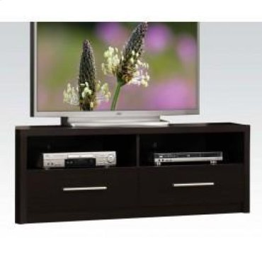 TV Stand W/2drawers