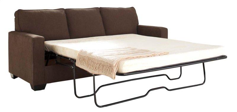 3590339 In By Ashley Furniture In Orange Ca Queen Sofa Sleeper