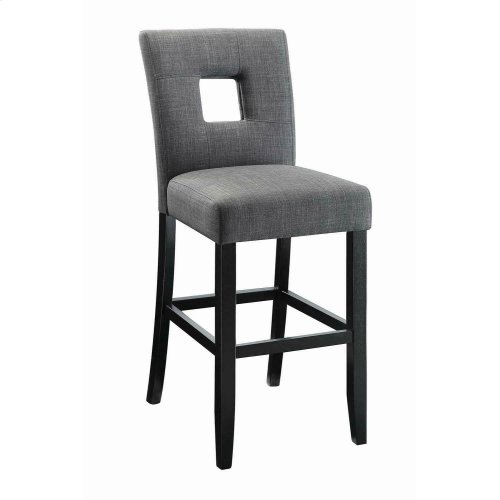Andenne Grey Counter-height Chair