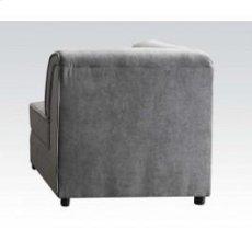 Modular Wedge , 2 Pillows @n Product Image