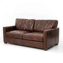 "72"" Size Cigar Cover Larkin Sofa"