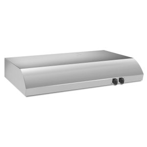 "36"" Range Hood with the FIT System"