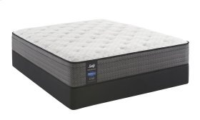 Response - Performance Collection - H3 - Plush - Faux Pillow Top - Queen