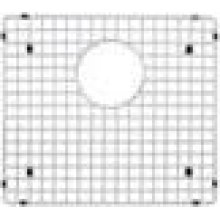Stainless Steel Sink Grid - 223200
