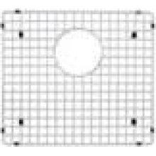 Stainless Steel Sink Grid - 223200