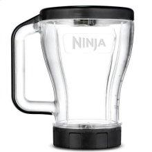 Ninja XL 48oz Nutri Ninja Jar