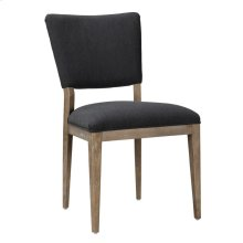 Phillip Dining Chair Gray