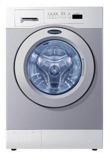 Commercial Washer