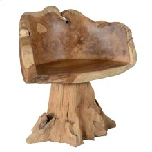 Groot Accent Chair