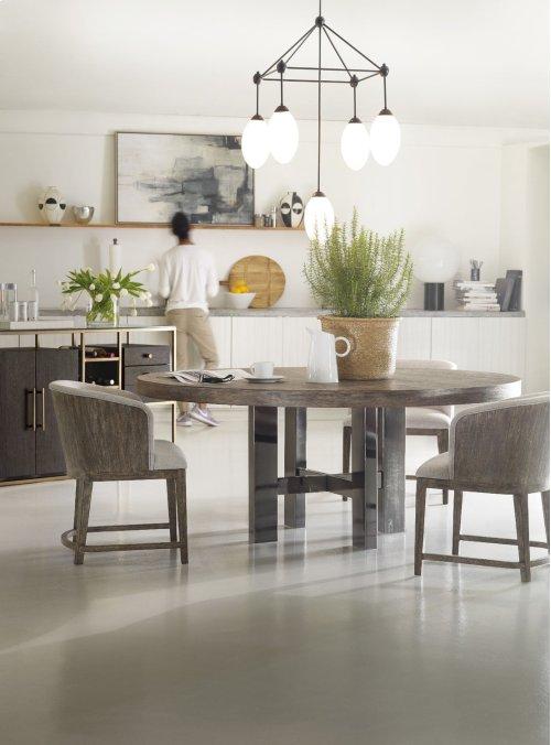 Dining Room Curata Wine Server